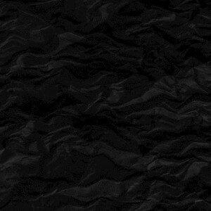 Black Reuss - Metamorphosis
