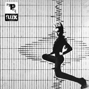 Poppy - Flux