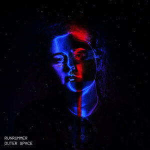 Runrummer - Outer Space