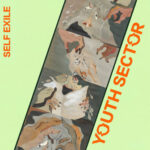 Youth Sector